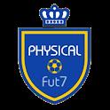 Physical Fut7 icon