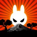 Bun-Fu - Way of the Rabbit icon