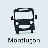 MyBus - Édition Montluçon