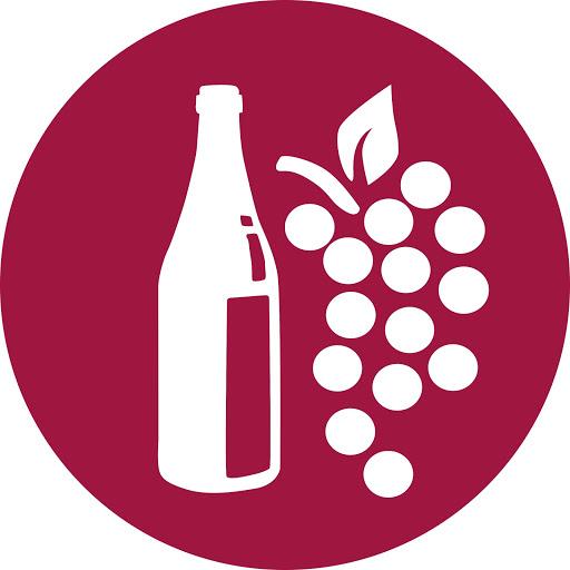activités ESAT de L'Arche viticulture