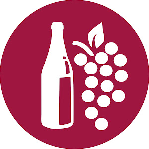 activites-esat-de-larche-viticulture