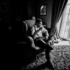 Wedding photographer Viktoriya Pasyuk (vpasiukphoto). Photo of 28.05.2017