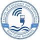 FCI Student for PC Windows 10/8/7