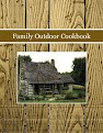 Family Outdoor Cookbook