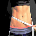 Flat Belly Tricks for Everyone