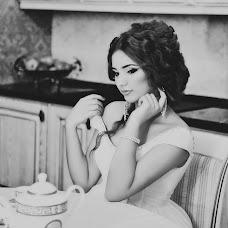 Wedding photographer Bayram Nuraliev (fashionable05). Photo of 02.06.2014