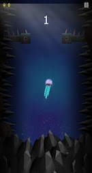 Octopus  :  Defeat the Ocean APK screenshot thumbnail 1