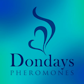 DONDAYS PHEROMONE INDONESIA