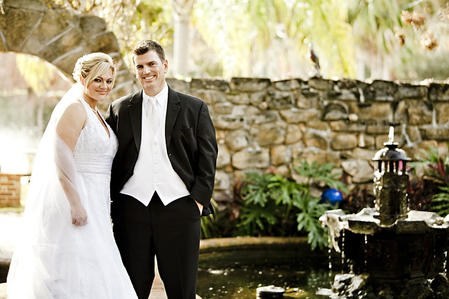 bride-458119_640.jpg