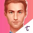 Love & Diaries : Duncan - Romance Interactive icon