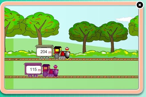 Monopoli ile Sayu0131lar Konusu 1.0.0 screenshots 2