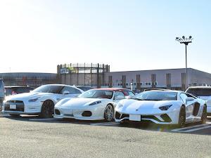 NISSAN GT-R  2013年モデル プレミアムedのカスタム事例画像 R君さんの2019年01月04日20:05の投稿
