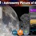 APOD - Astronomy Picture of the Day : Una imagen astronómica nueva cada día en tu Android