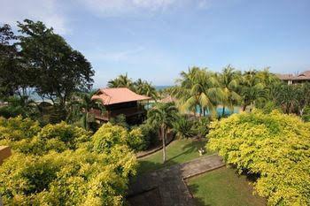 Gem Beach Resort, Batu Rakit Terengganu