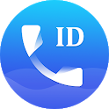 Caller Name Tracker : ID Location Call Finder icon
