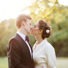 Wedding photographer Vera Pavlova (verapavlova). Photo of 15.09.2015