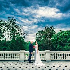 Vestuvių fotografas Laurynas Butkevicius (LaBu). Nuotrauka 18.09.2017