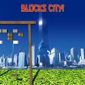 Blocks City