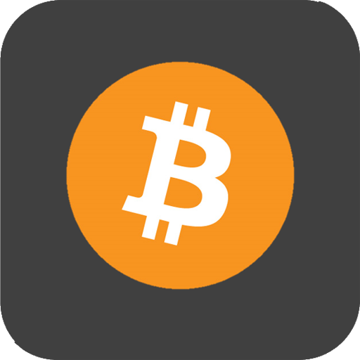 Cum să obțineți profit și cumpărare și vânzare de bitcoin Lucruri ce trebuiesc ştiute galstudio.ro