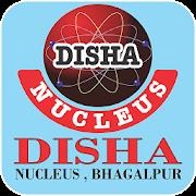 Disha Nucleus