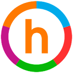 Happify 1.43.1-18235.3295980eafc0