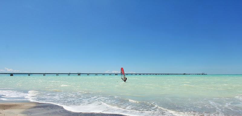 Vada beach di Daniele 86