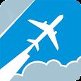 Flight Ticket Booking apk