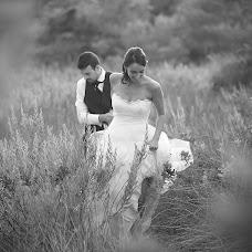 Fotógrafo de bodas Martino Buzzi (martino_buzzi). Foto del 15.04.2017