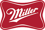 Logo of Miller Genuine Draft