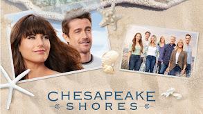 Chesapeake Shores thumbnail