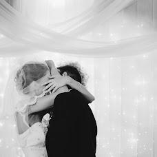 Wedding photographer Sylwia Janiak (SylwiaJaniak). Photo of 24.03.2016