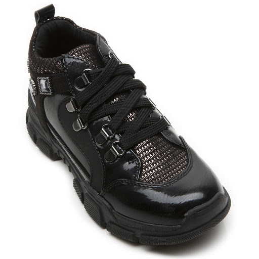 Thumbnail images of Step2wo Valma 2 - Chunky Trainer