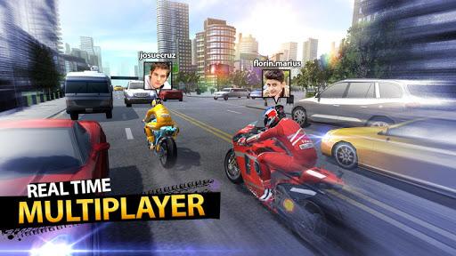 Highway Moto Rider 2 1.4 app download 1