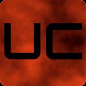 UFO Carnage