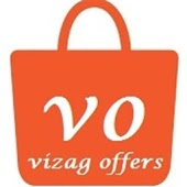 vizag offers