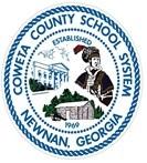 CCSS logo pict.jpg