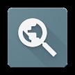 Web Search Customizer APK