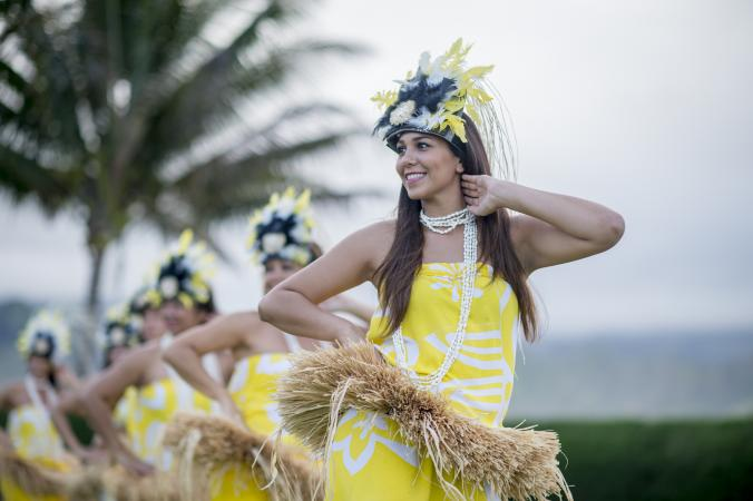 Hula - All About The Joyous Hawaiian Dance We Have All Loved