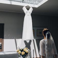Wedding photographer Artur Saribekyan (saribekyan). Photo of 06.02.2016
