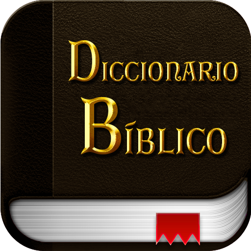 Spanish Bible Dictionary - Apps on Google Play