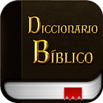 Diccionario Biblico en Español 12.0