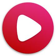 Tamil Songs Video