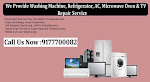 Whirlpool Microwave Oven Service Center  in Ahmedabad