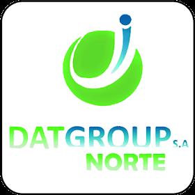 Dat Group Norte