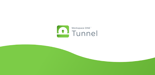 Vmware Workspace One Tunnel Apps On Google Play