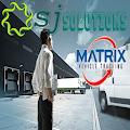 Matrix Trackers APK
