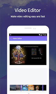 Apowersoft Screen Recorder App Download For Android and iPhone 6