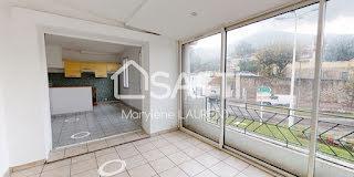 Appartement Toulon (83100)