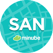 San Diego Travel Guide In English With Map Android APK Download Free By Minube