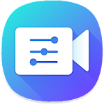 Kruso - Video Editor & Story Editor 1.1.7
